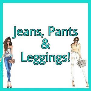 *Pants*